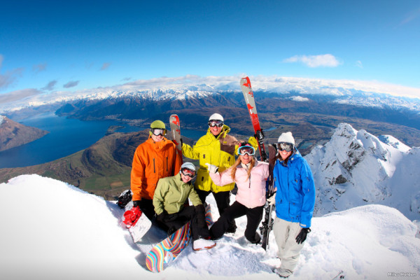 AD154-The-Remarkables-Queenstown-Miles-Holden
